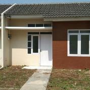 Rumah Syariah Murah Rajeg Tangerang Ready Stok Tanpa Bank Tanpa Riba