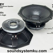 Speaker PA 18 Inch Ashley L18