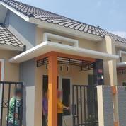 Rumah Bagus Minimalis Strategis Cocok Untuk Investasi Colomadu Karanganyar