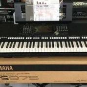 Organ Yamaha Keyboard.Psr S975 Thn 2019