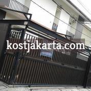 Sewa Kost Putri Di Bintaro Tangerang Selatan, Dekat STAN Kost Orange Mansion