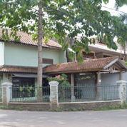 Rumah Lama Harga Lama Hitung Tanah Saja Dekat Sentrakota Jatibening Bekasi