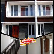 Rumah Siap Huni Kelas Sultan Di Cisaranten Bdg Timur Antapani Bs KPR