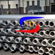 Pipa PVC Kuat Tahan Lama