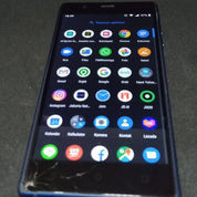 Nokia 3 Android 9 Support Nfc