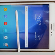 Samsung Tab A 8.0 With S Pen 2017
