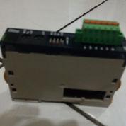 Omron Plc Cj1w-Srm21 Compo Bus Murah