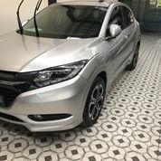 Honda Hr-V Prestige 2015 Barang Mulus Seperti Baru