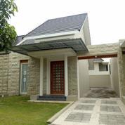 Rumah Milenial Modern Siap Huni MELVIN Di CitraGrand