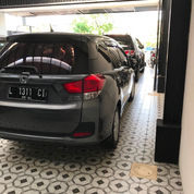 Honda Mobilio 2014 Barang Istimewa