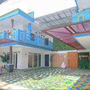 Hotel Sky Garden Di Buah Batu , Bandung