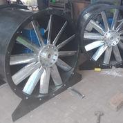 "Axial Direct 40"" Motor Aero"