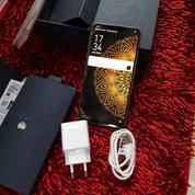 Asus Zenfone 5 ZE620KL Fullset Resmi