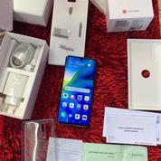 Huawei P30 Pro 8/256GB Garansi Resmi Plus Bonus