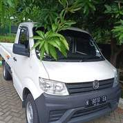 Mobil Pik Up DFSK 1,5 Th 2018