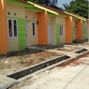 Cimuning Raya Residence Di Over