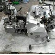 Mesin Supra X 125cc Tahun 2013