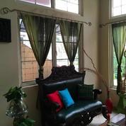 Villa Sentul Puri Dewi