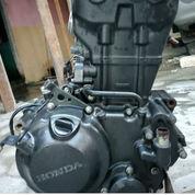 Mesin Cbr 250cc Tahun 2011