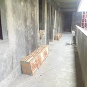 Bangunan Kos Cilandak Dekat MRT Dan Kampus Prasetiya Mulya Harga Murah.