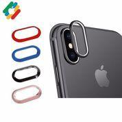 Ring Camera Protector Pelindung Kamera IPhone 7 7 Plus 8 8 Plus
