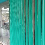 Pintu Folding Gate Baru Daerah Jakarta Timur