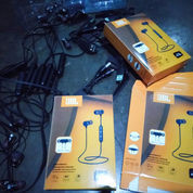 Headset Jbl Werles Bluetooth
