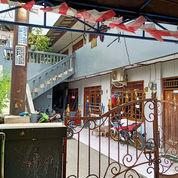 KONTRAKAN 19 Pintu Kota Bekasi