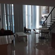 MURAH Apartemen SOHO BROOKLYN Di ALAM SUTERA