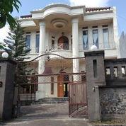 Rumah Mewah 4 Lantai Style Eropa Di Gatot Subroto Denpasar Barat