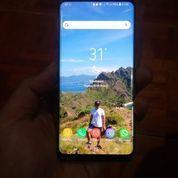 Hp Samsung S9 Purple 4/64
