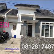 Rumah Cantik Siap Huni Di Bogor Raya