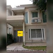 Rumah Mewah Dengan Lingkungan Nyaman Pakuwon City