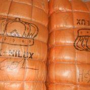 Ball Segel Import Pakeian Bekas Kameja Planel
