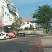 Ruko Kost2an Mega Bulevard Bekasi