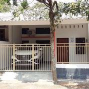 Ready Stock Rumah Siap Huni Di Malang Kota