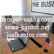 Sewa Virtual Office Di Rukan Daan Mogot Di Grogol Petamburan, Jakarta Barat