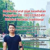 Urut Massage276