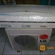 LG 1 PK - R23 Second