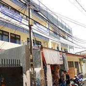 Murah Rumah Kost Binus Jakarta Barat