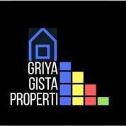 Lowongan Property Consultant