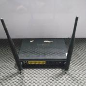 D-Link DSL2750U