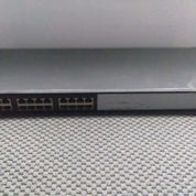 Ethernet Switch HNGZA-HA0007