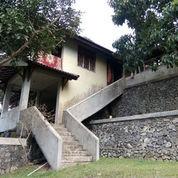 Villa Murah Dengan View Gunung Salak Cigombong Bogor