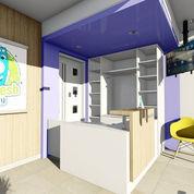 Jasa Desain Logo Dan Arsitek Bangunan Murah Abis Keren Bangeet