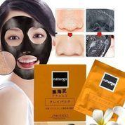 Masker Wajah Untuk Komedo Black Dll