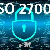 ISO 27001 Foundation Exam