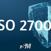 ISO 27001 Foundations Course