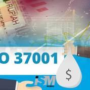 Klausul ISO 37001