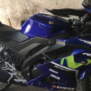 Yamaha R15-V3-2017 Plat Ab